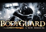 The Bodyguard - FI