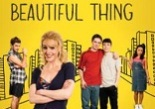 Beautiful Thing - Arts Theatre - FI