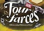 Four Farces_FI