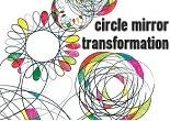 Circle Mirror Transformation - Royal Court - FI